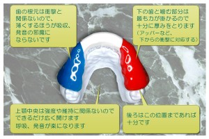mouthpiece_img001
